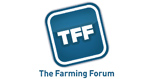 The Farming Forum Logo