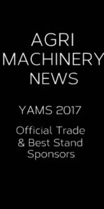 agrimachinery-news
