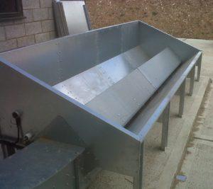 intake-hopper-freestanding-bdc