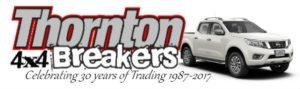 thornton-breakers