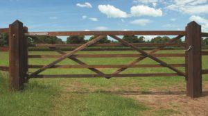calders-grandige-gate